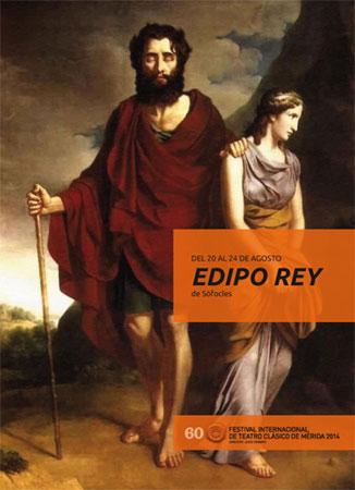 Edipo_Merida_1