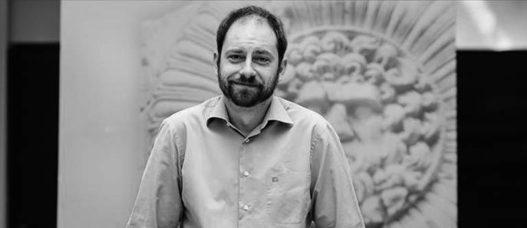 Antonio Castro Guijosa en el Periódico Extremadura