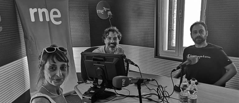 tito-andronico-entrevista-rne
